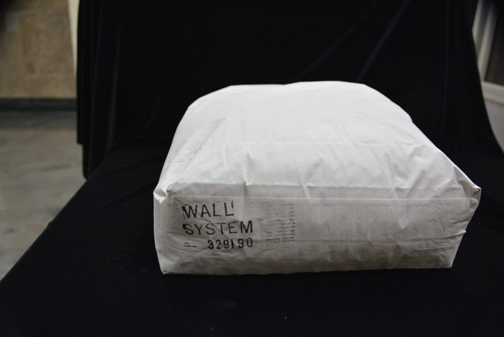50-lb-Wall-scaled-1.jpg