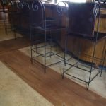 Comfy-Wine-Bar-with-Decorative-Concrete-Flooring-1
