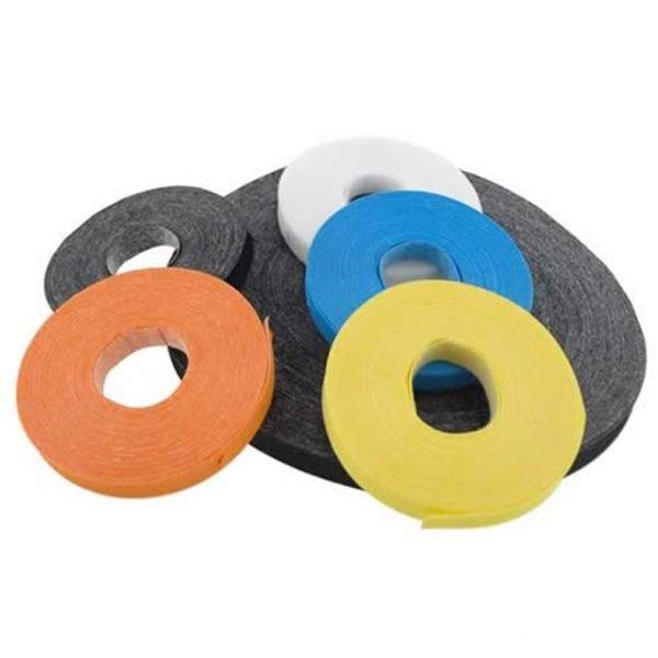 Fiber Tape Rolls