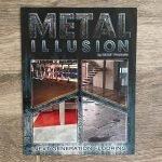 Metal Illusion Brochure