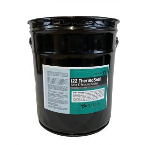 Thermoseal i22