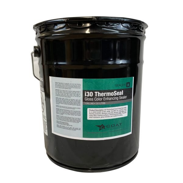 Thermoseal i30