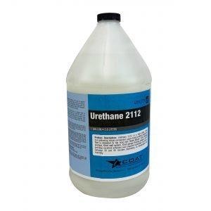 Urethane 2112