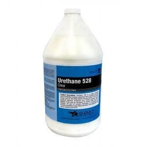 Urethane 528