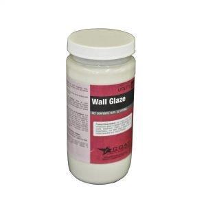 Wall Glaze