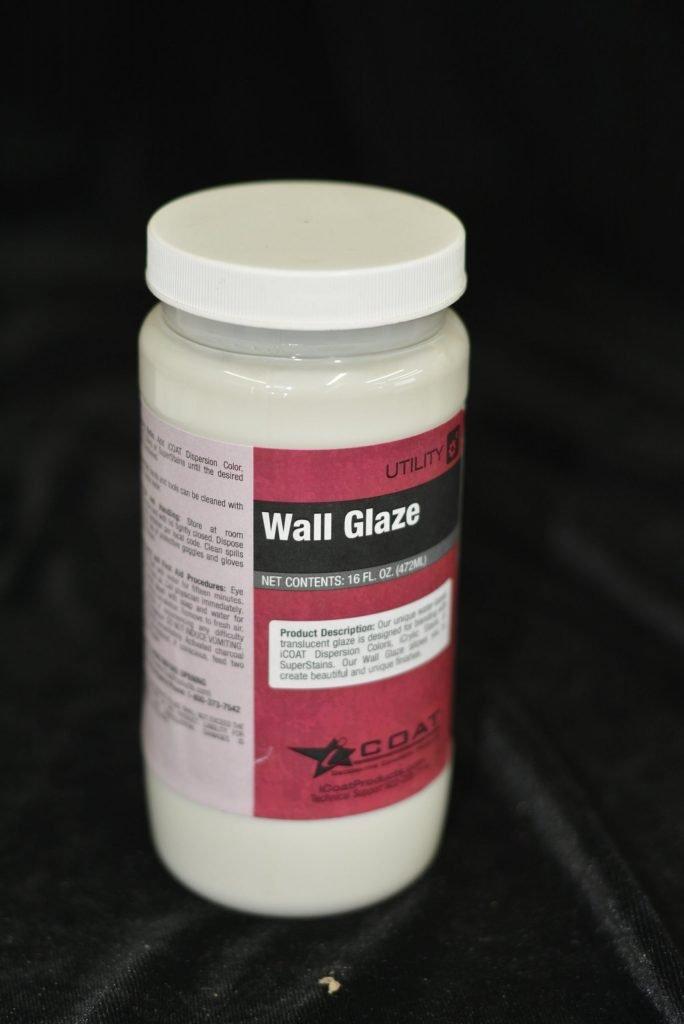 Wall-Glaze-scaled-1.jpg