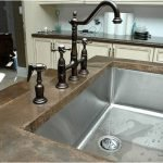 concrete-countertop-large-stainless-steel-undermount-sink