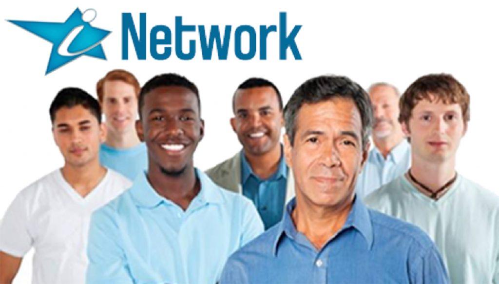iCoat Network